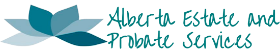 Alberta Estate Probate Services